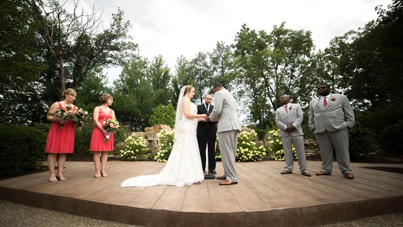 Laura & AJ Wedding (0813).jpg