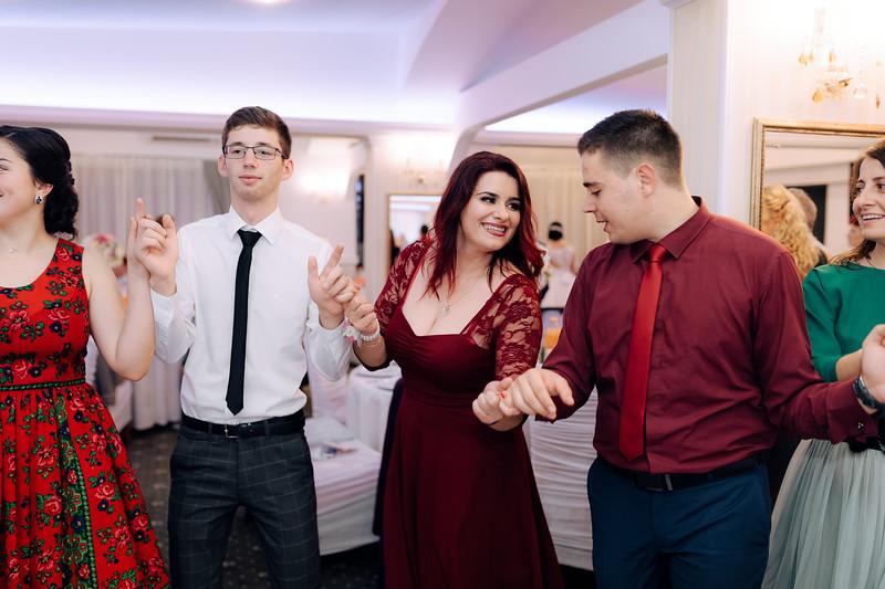Wedding-1222.jpg