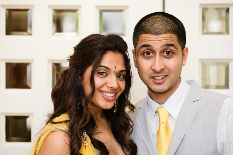 Prity & Shak-606.jpg