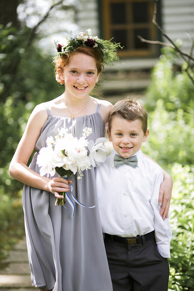 Kelly Marie & Dave's Wedding-634.jpg