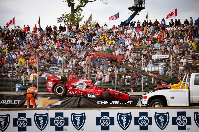 Chevrolet Detroit Belle Isle Grand Prix - 05.20.2015 - _CAI1764.jpg