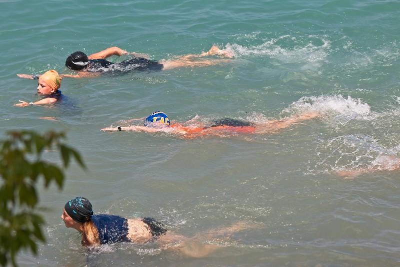 Bluewater_Kids_Triathlon_2019 - 021.jpg