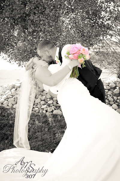 Mr. & Mrs. Hunt 6-B&W with Color-Signature.jpg