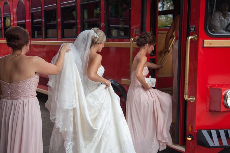 Meredith Wedding JPEGS 3K-212.jpg