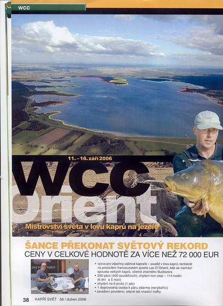 WCC06-Kapri-svet-n56-1.jpg