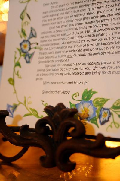 anna_kyle W-812.jpg