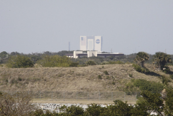 10.03.04 Cape Canaverial