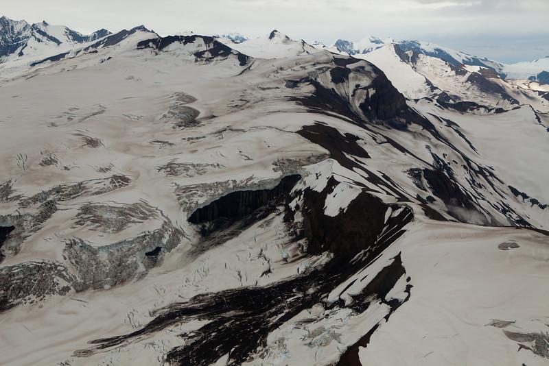 Alaska Icy Bay-4570.jpg