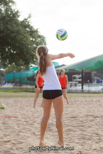 APV_Beach_Volleyball_2013_06-16_8999.jpg