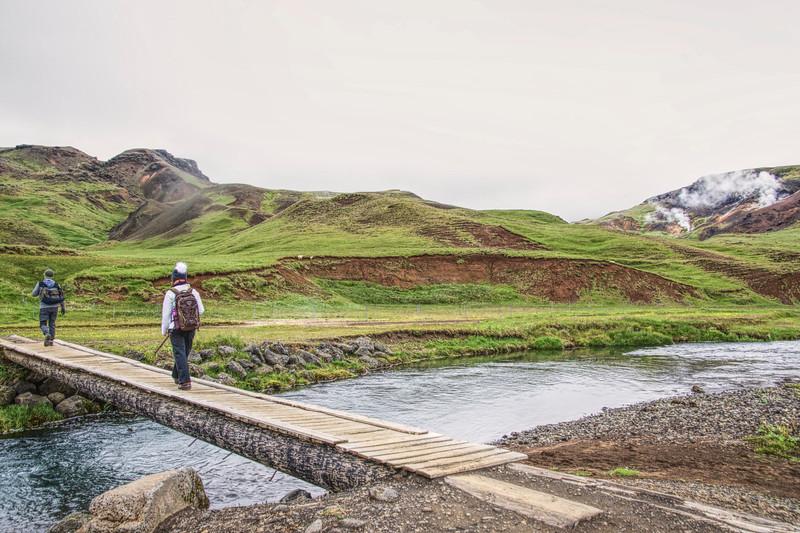 Iceland 3009.jpg
