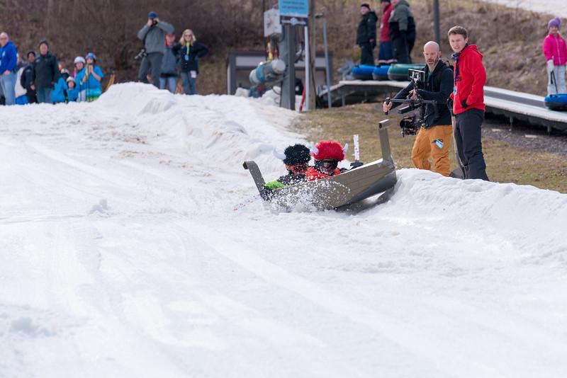 Carnival-Sunday-57th-2018_Snow-Trails-7507.jpg