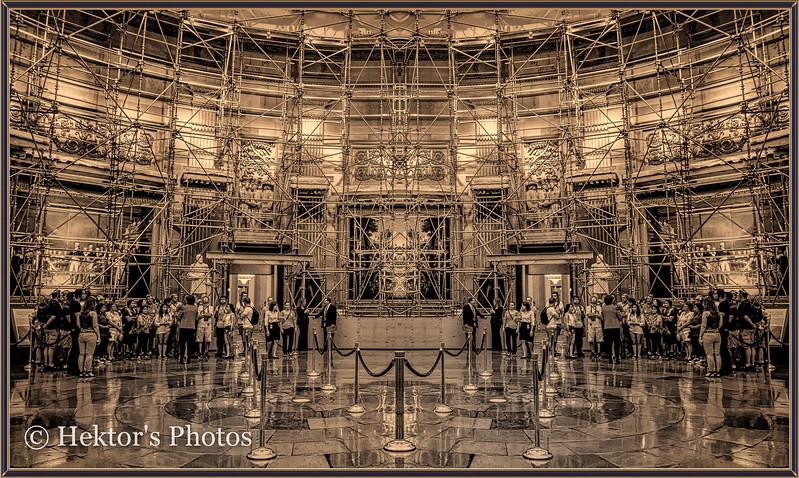 Capitol Building-12.jpg