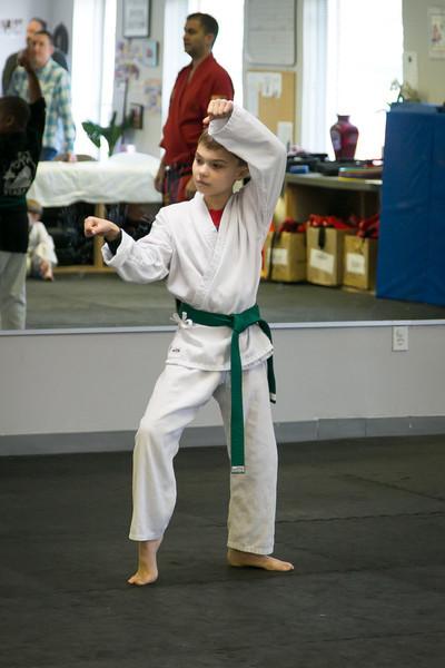 20140419_top_notch_karate_1553.jpg