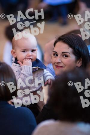 Bach to Baby 2018_HelenCooper_Bromley-2018-01-30-11.jpg