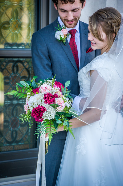 Corinne Howlett Wedding Photo-513.jpg