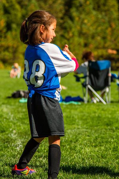 10-27 Soccer Abby J Birthday-80.jpg