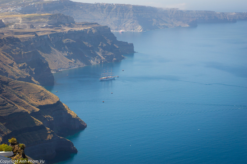 Uploaded - Santorini & Athens May 2012 0786.JPG