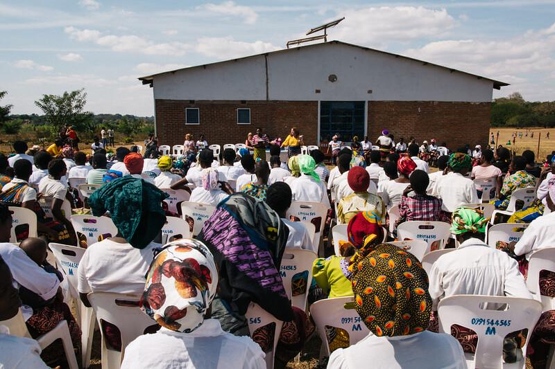 2019_06_24_MM_Malawi-21.jpg