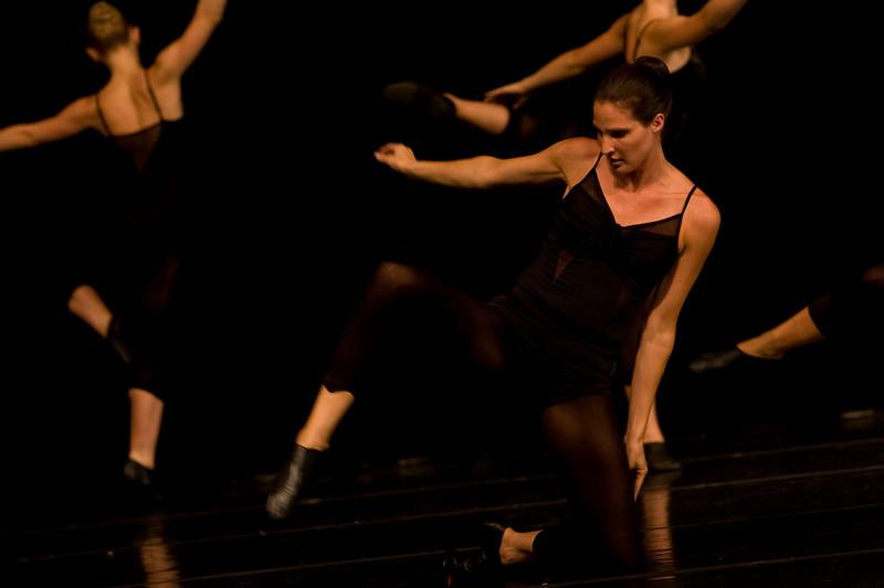 DDS 2008 Recital-209