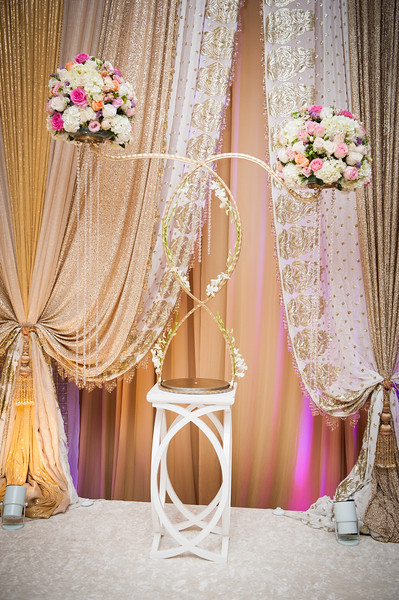 kashfia and sadiq wedding-140.jpg