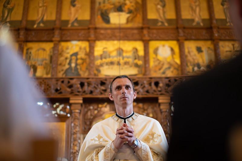 Best of biserica (113).jpg