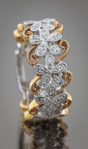 Jewelries-8295.jpg