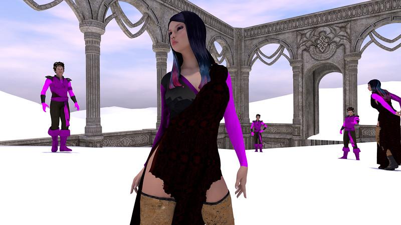 Ruins in ICELEFT00019.jpg