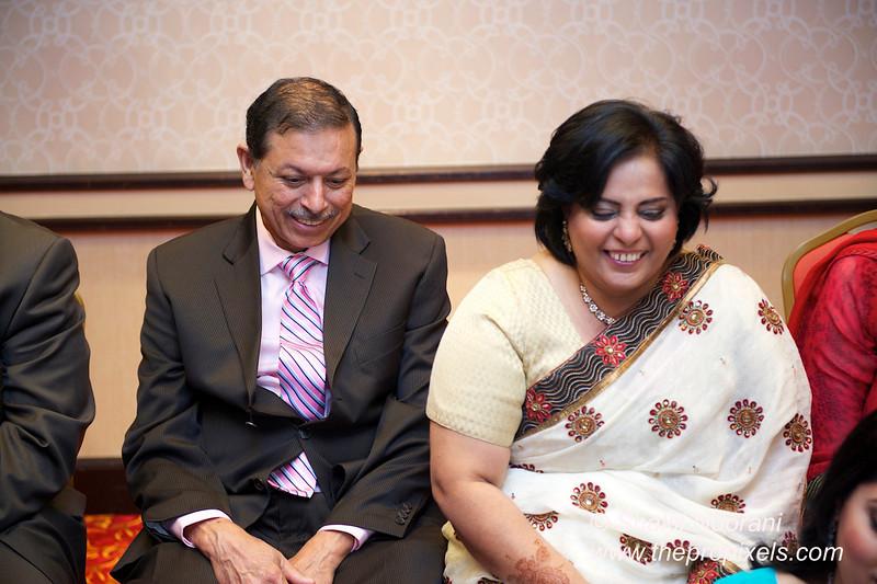 Naziya-Wedding-2013-06-08-01908.JPG