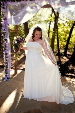 Leier Wedding