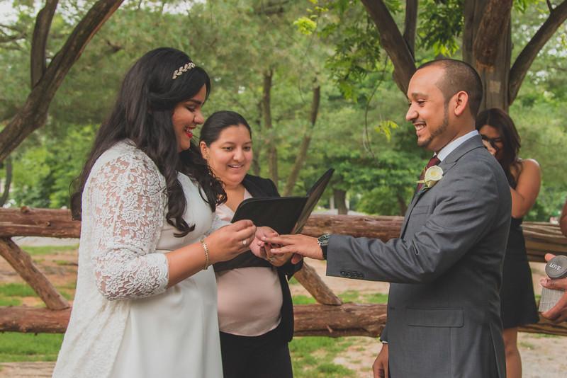Samantha & Fernando - Central Park Wedding-15.jpg