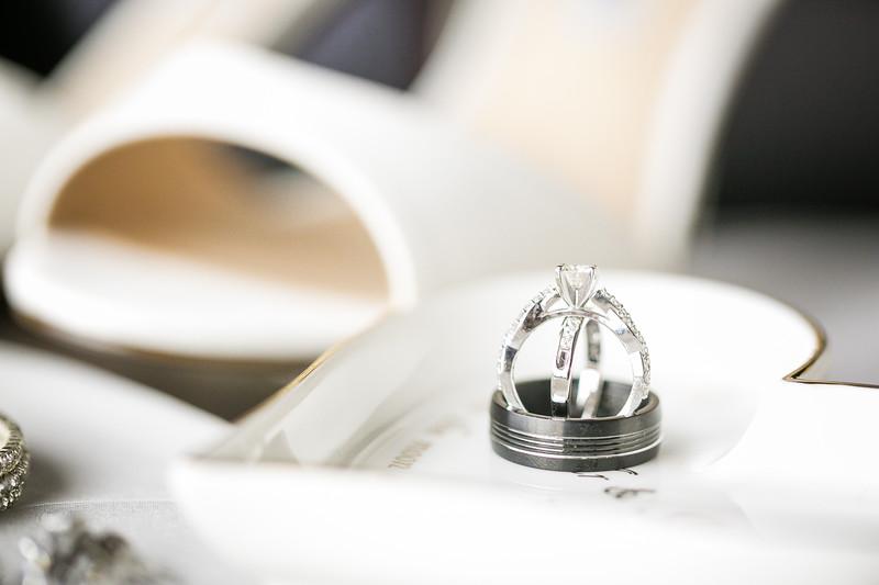 JENNIE AND PATRICK - CELEBRATIONS WEDDING-10.jpg