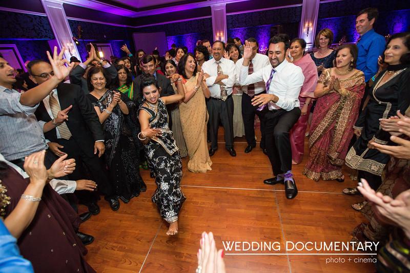 Rajul_Samir_Wedding-1301.jpg
