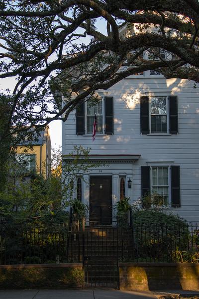 20161126_Charleston_0297.jpg