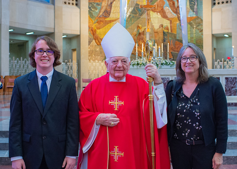 Confirmation 6-01-19 (325 of 338).jpg