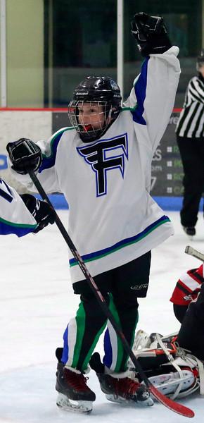 2016-Feb_12-Hockey-JPM2054.jpg