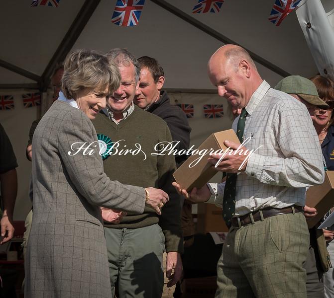 Duchess jeremy & Ian.jpg