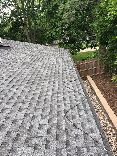 asphalt-shingle-roofing-company-ab-edward 6.jpg