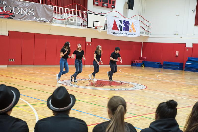 Grade 10 PE Dance -1745.jpg