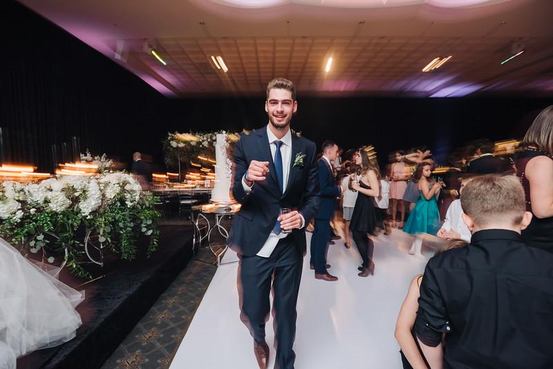 2018-10-20 Megan & Joshua Wedding-1187.jpg