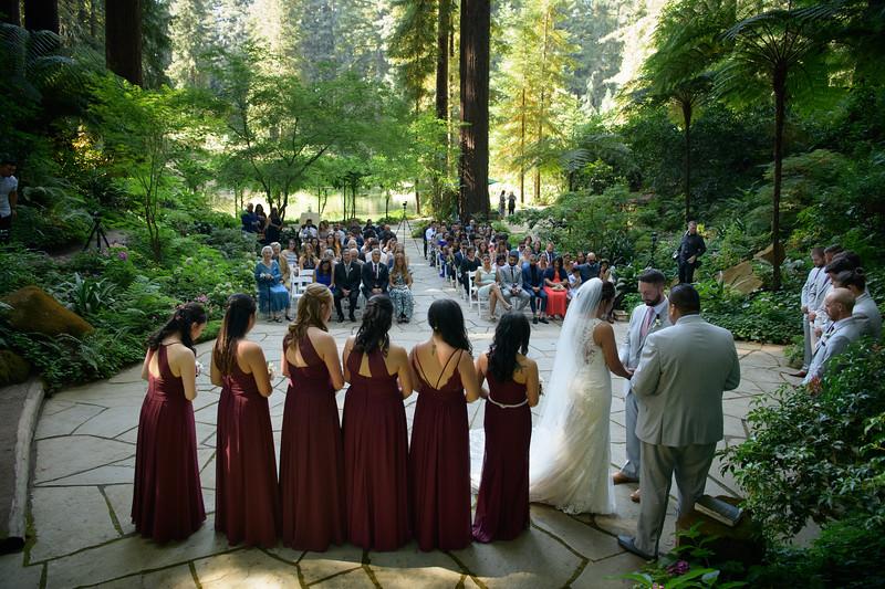 Neelam_and_Matt_Nestldown_Wedding-1356.jpg