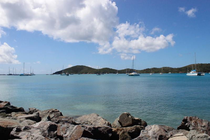 BLY Cruise 2012-479.jpg