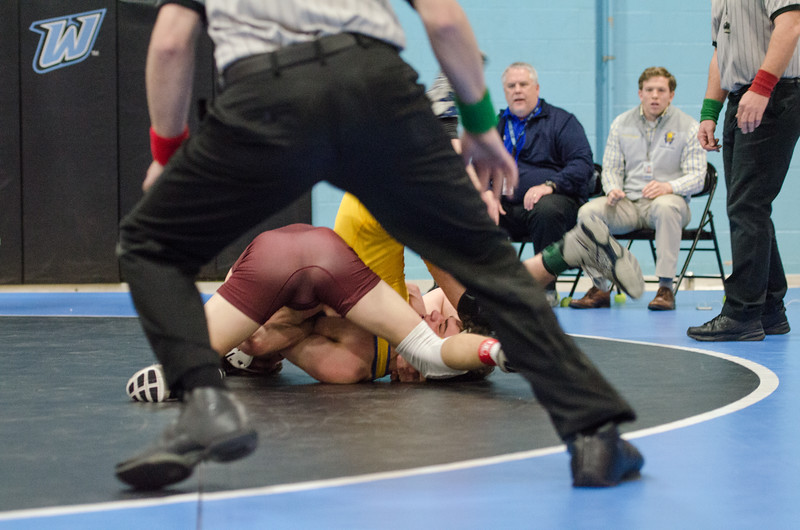 Carroll County Wrestling 2019-459.jpg