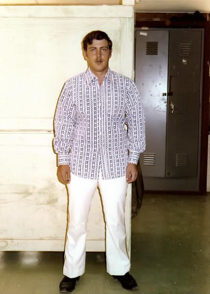 John fancy pants.jpg