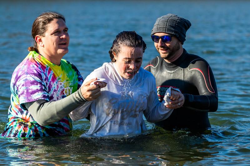 PolarPlunge_Baptism-59.jpg