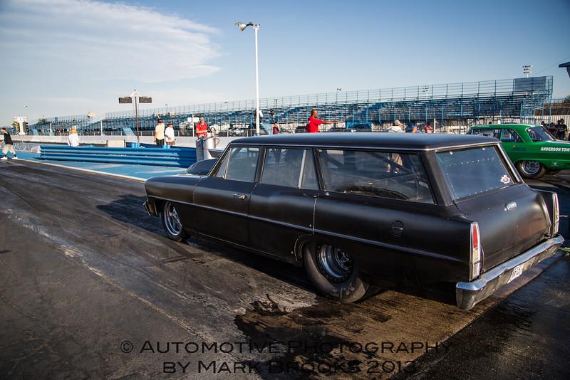 Sac Raceway-6.jpg