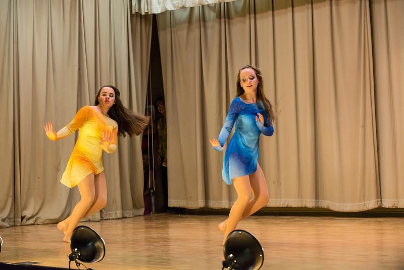 DanceRecital (697 of 1050).jpg