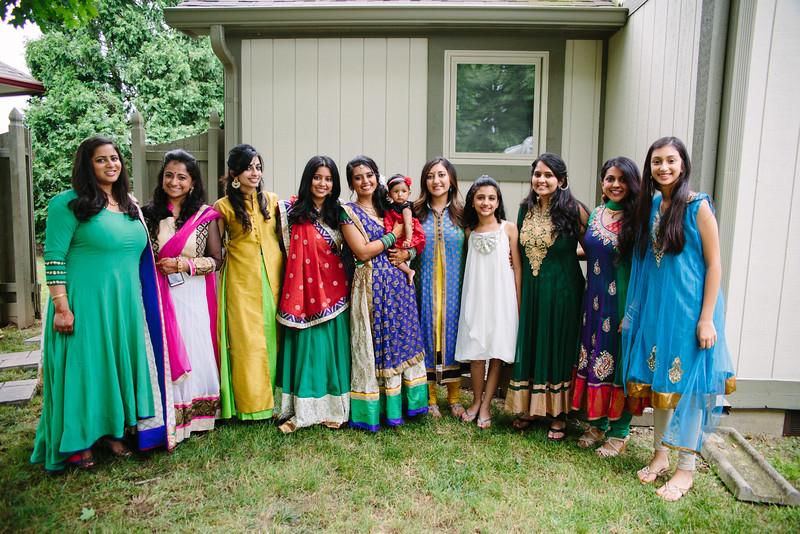 Le Cape Weddings_Preya + Aditya-37.JPG