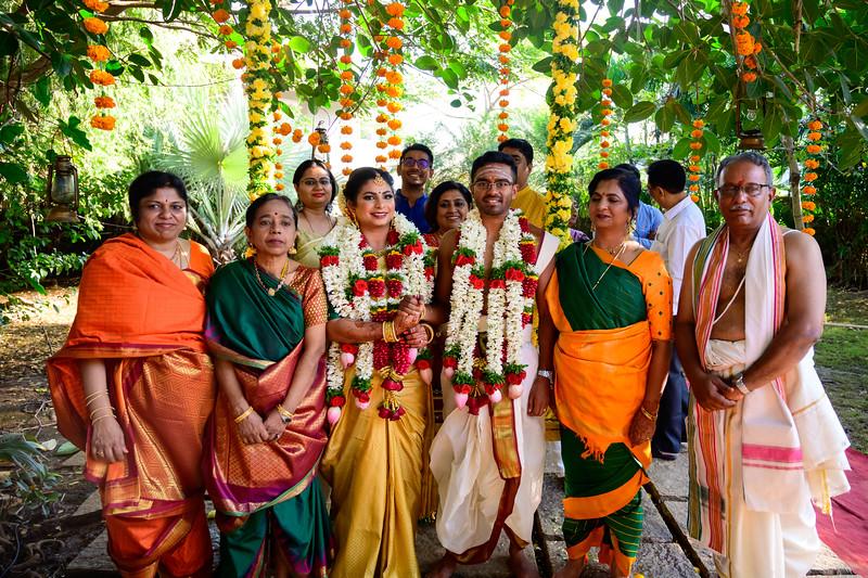 2019-12-Ganesh+Supriya-5548.jpg