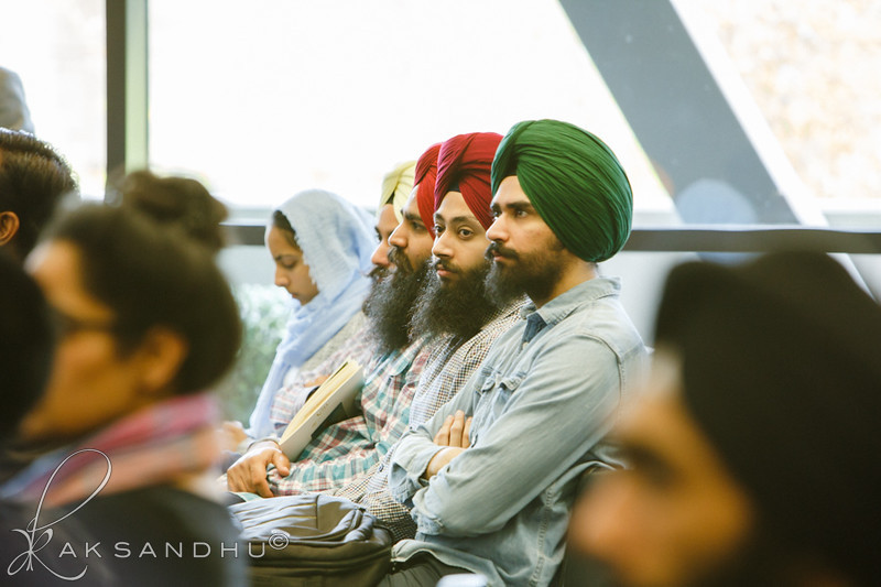 TSF-Conference-027.jpg