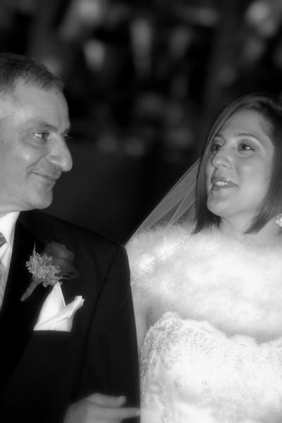 Chris and Jenn's wedding (135 of 140).jpg